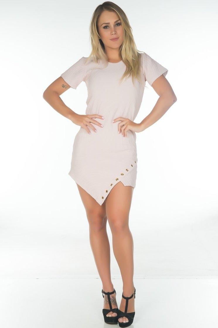 vestido-curto-jacquard-garota-fit-ves07b Garota Fit Fashion Fitness e Praia Garota Fit Fashion Fitness e Praia