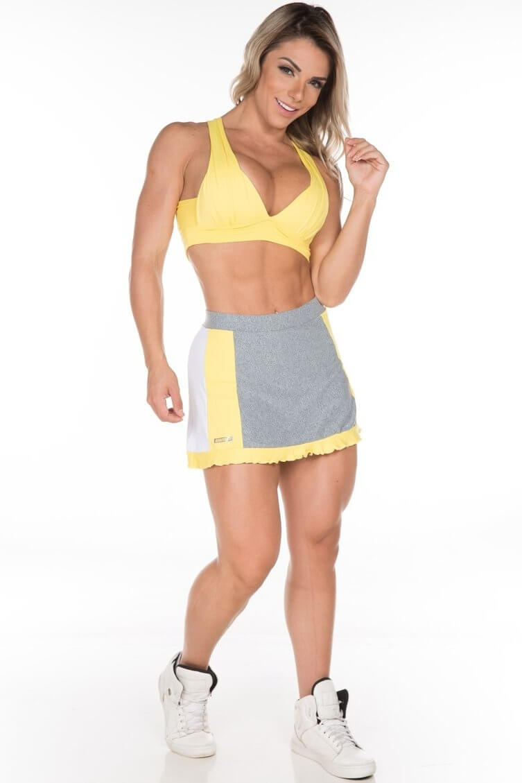 shorts-saia-3-cores-garota-fit-sa10b Garota Fit Fashion Fitness e Praia Garota Fit Fashion Fitness e Praia