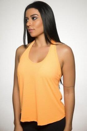 tank-shirt-united-front-garota-fit-bl04e Garota Fit Fashion Fitness e Praia