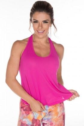 regata-dry-fit-garotafit-bld01d Garotafit Fashion Fitness e Praia