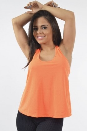 tank-shirt-united-front-garota-fit-bl04a Garota Fit Fashion Fitness e Praia