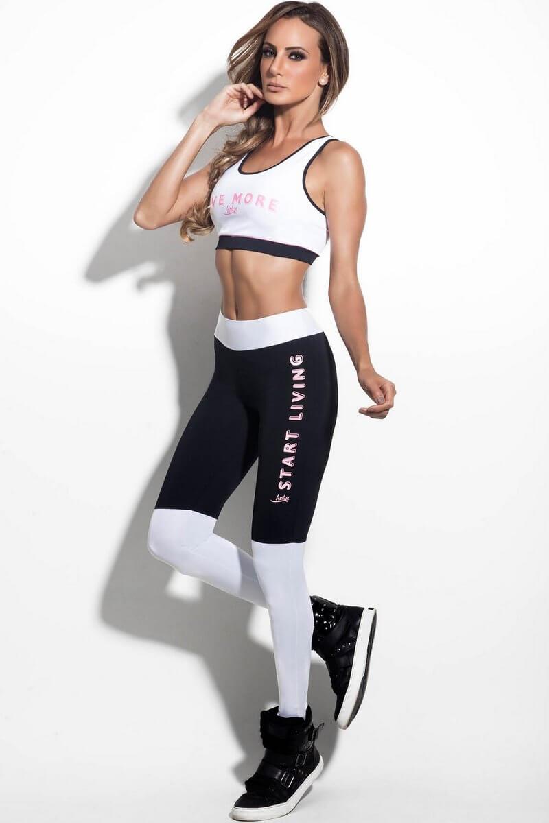 pants-legging-mp-gravel-hipkini-3335347 Hipkini Fitness e Praia Hipkini Fitness e Praia