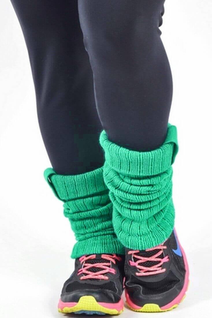 fitness-gaiter-green-mint-wool-garota-fit-pol01r Garota Fit Fashion Fitness e Praia Garota Fit Fashion Fitness e Praia