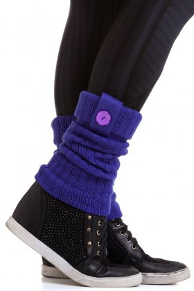 fitness-gaiter-purple-wool-garota-fit-pol01s Garota Fit Fashion Fitness e Praia