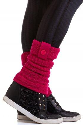 polaina-de-la-rosa-escuro-garota-fit-pol01z Garota Fit Fashion Fitness e Praia