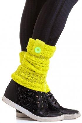 fitness-gaiter-wool-lima-garotafit-pol01j Garotafit Fashion Fitness e Praia