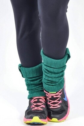 polaina-de-la-verde-escuro-garota-fit-pol01o Garota Fit Fashion Fitness e Praia