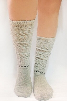 socks-mixed-garotafit-meia04g Garotafit Fashion Fitness e Praia