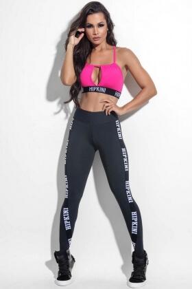 legging-army-allectus-hipkini-3335422 Hipkini Fitness e Praia