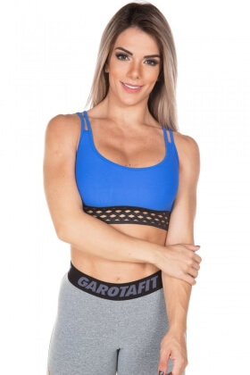 top-lab-garota-fit-top25lbu Garota Fit Fashion Fitness e Praia