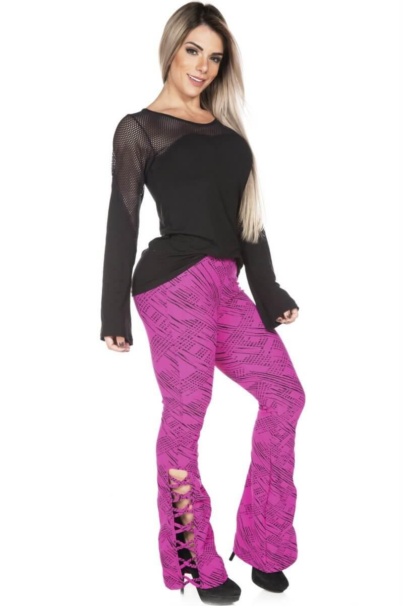 calca-flare-tassia-garota-fit-ffl04dpu Garota Fit Fashion Fitness e Praia Garota Fit Fashion Fitness e Praia
