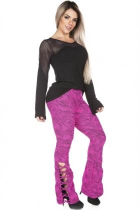 pants-flare-tassia-garota-fit-ffl04dpu Garota Fit Fashion Fitness e Praia