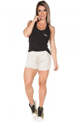 plush-shorts-garotafit-sh440nu Garotafit Fashion Fitness e Praia