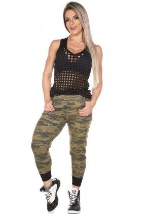 calca-jogger-camuflada-garota-fit-jgg02e01u Garota Fit Fashion Fitness e Praia
