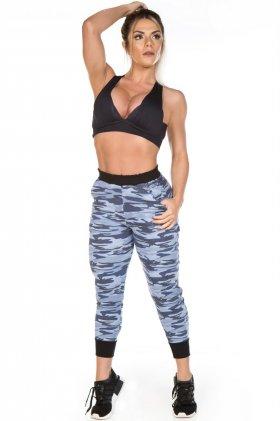 calca-jogger-camuflada-garota-fit-jgg02e02u Garota Fit Fashion Fitness e Praia
