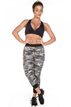 calca-jogger-camuflada-garota-fit-jgg02e03u Garota Fit Fashion Fitness e Praia