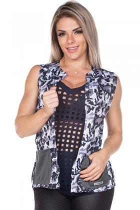 colete-camuflado-garotafit-col05e02u Garotafit Fashion Fitness e Praia