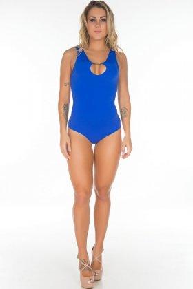 swin-suit-pernambuco-garota-fit-pmaio02d Garota Fit Fashion Fitness e Praia