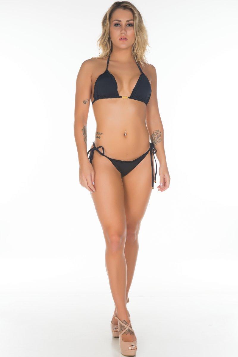 curtain-bikini-black-curtain-garota-fit-pbi02a Garota Fit Fashion Fitness e Praia Garota Fit Fashion Fitness e Praia
