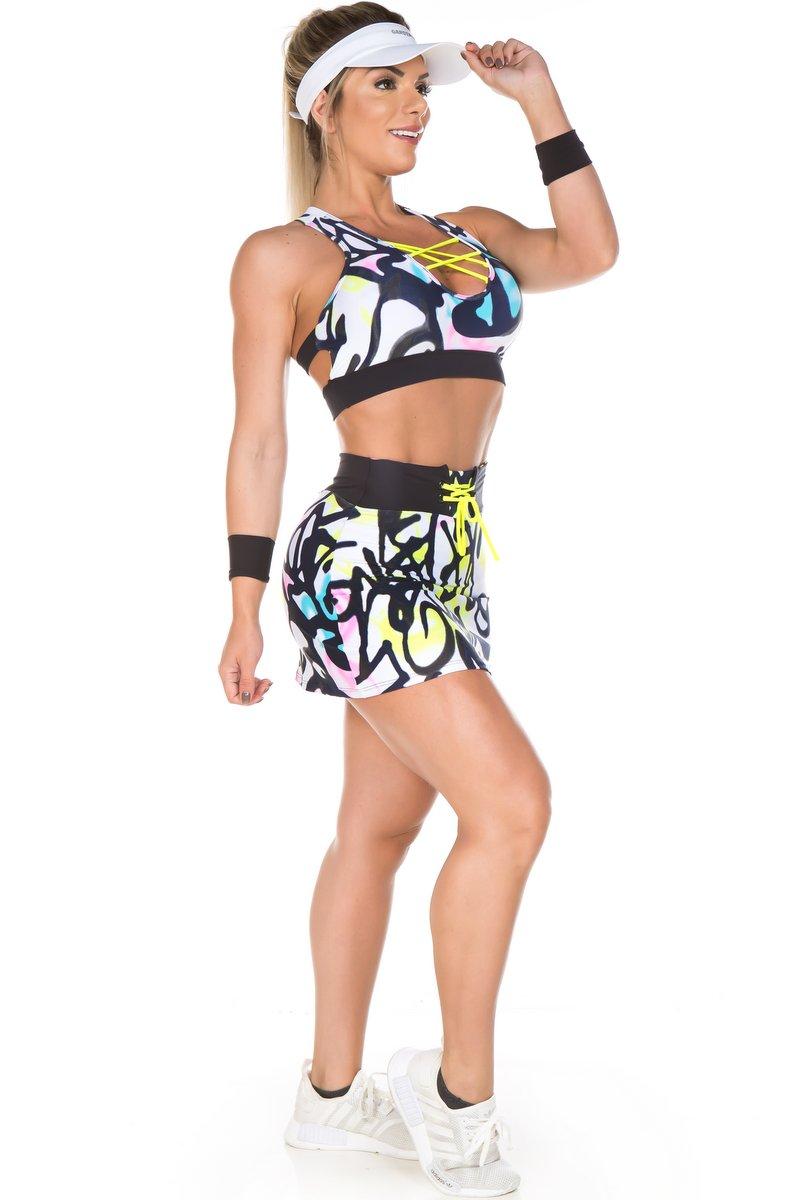 street-shorts-garota-fit-sab10e01 Garota Fit Fashion Fitness e Praia Garota Fit Fashion Fitness e Praia