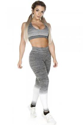 calca-fuso-groovel-garota-fit-fus163b Garota Fit Fashion Fitness e Praia