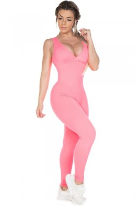 jumpsuit-salete-garotafit-mac148gf Garotafit Fashion Fitness e Praia