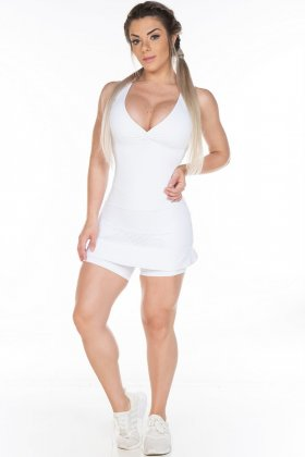vestidinho-salete-garotafit-vez11b Garotafit Fashion Fitness e Praia