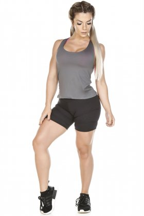 emana-shorts-garotafit-sh442a Garotafit Fashion Fitness e Praia