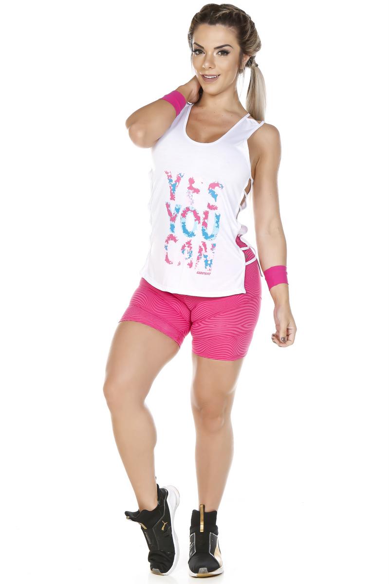 emana-shorts-garota-fit-sh442dp Garota Fit Fashion Fitness e Praia Garota Fit Fashion Fitness e Praia
