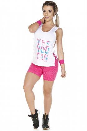 emana-shorts-garota-fit-sh442dp Garota Fit Fashion Fitness e Praia
