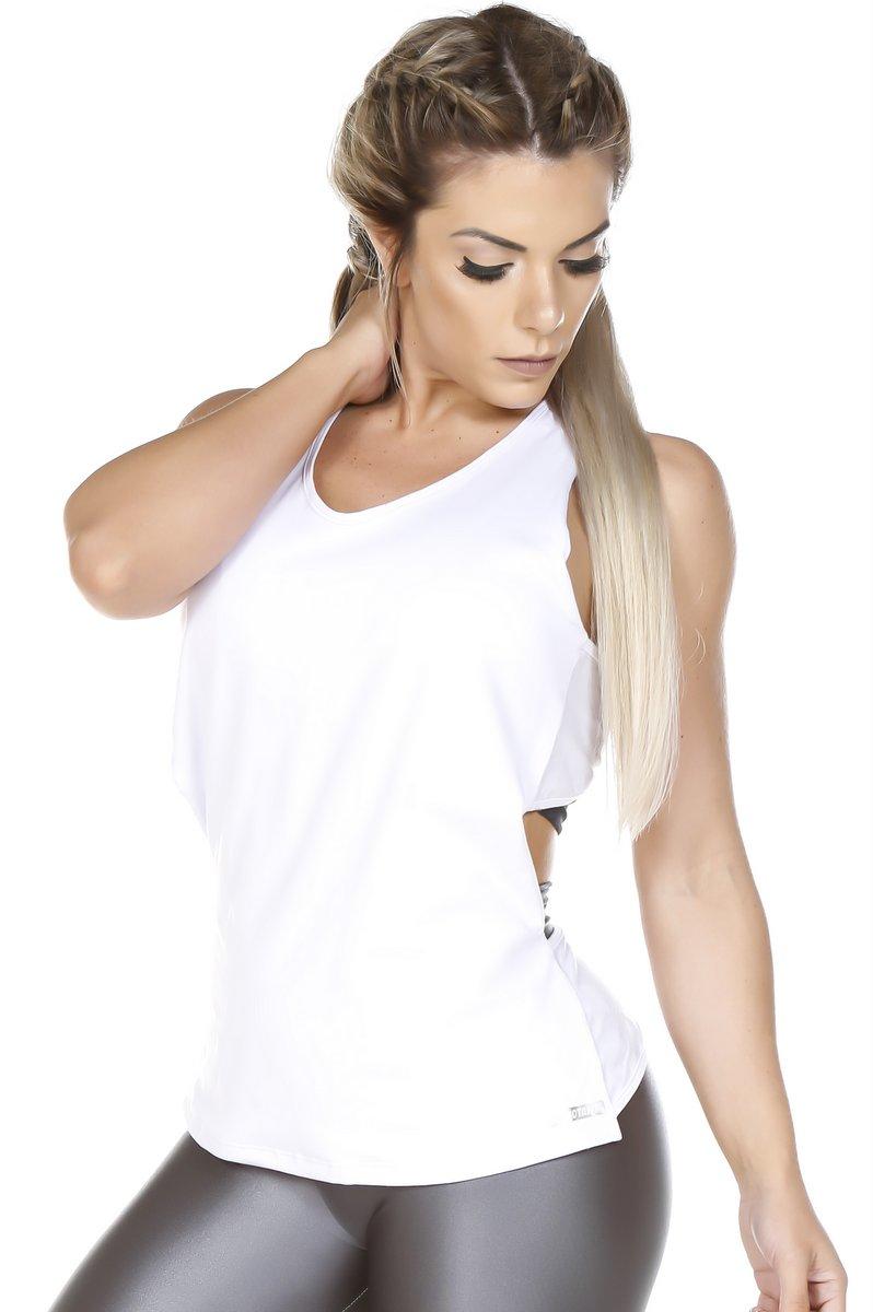 tank-shirt-transpasse-garota-fit-bl54b Garota Fit Fashion Fitness e Praia Garota Fit Fashion Fitness e Praia