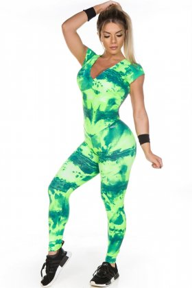 valentina-jumpsuit-garota-fit-mac106e05 Garota Fit Fashion Fitness e Praia