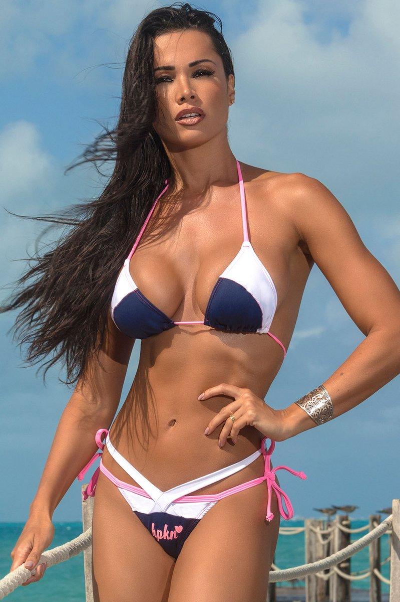 tanga-college-hawai-hipkini-3334991 Hipkini Fitness e Praia Hipkini Fitness e Praia