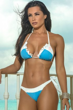 bikini-bottom-college-vermont-hipkini-3335008 Hipkini Fitness e Praia