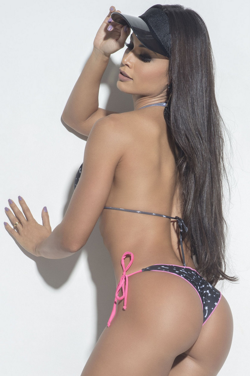 Hipkini Tanga Galaxy Bellatrix 3335706
