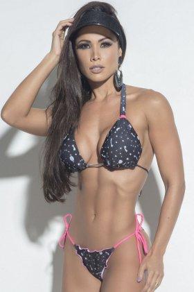 bikini-bottom-galaxy-bellatrix-hipkini-3335706 Hipkini Fitness e Praia
