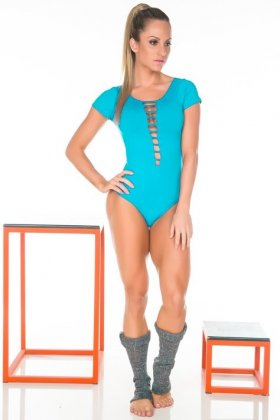 body-de-tira-garota-fit-bot06d Garota Fit Fashion Fitness e Praia