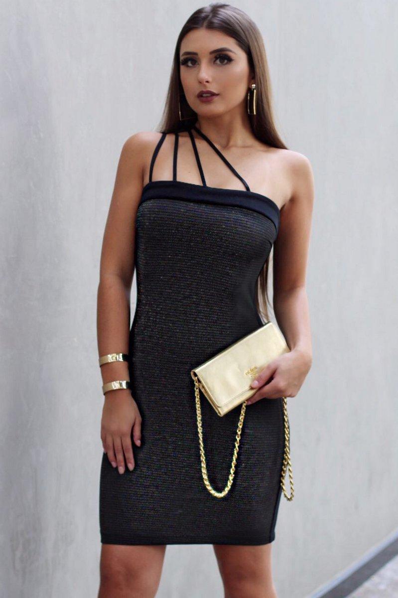 Dux Mermaid Dress 0504