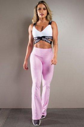 calca-flare-charlote-hipkini-3336425 Hipkini Fitness e Praia