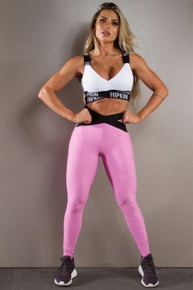 legging-win-hipkini-3336470 Hipkini Fitness e Praia