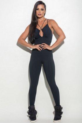 jurini-jumpsuit-highway-col-hipkini-3336014 Hipkini Fitness e Praia