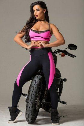 legging-highway-columbia-rioch-hipkini-3335964 Hipkini Fitness e Praia