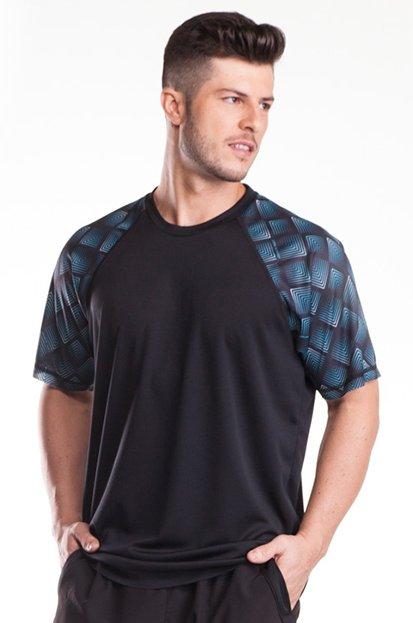 Zero Açucar Camiseta Masculina Sublimada 161048