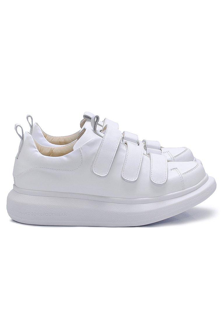 Hardcore Footwear Tênis Hardcore Next Confort 4904BC