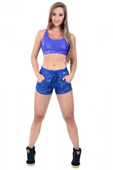 Lets Gym Top Essencial Cire T028B