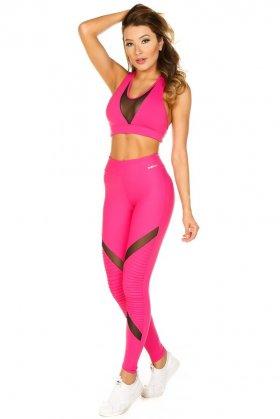 calca-lux-garota-fit-fcs37dp Garota Fit Fashion Fitness e Praia