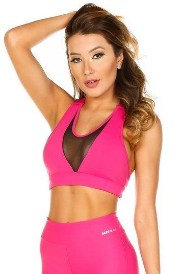 top-lux-garota-fit-fcs37dp Garota Fit Fashion Fitness e Praia Garota Fit Fashion Fitness e Praia