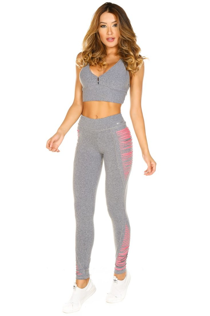 calca-fuso-laser-strips-garotafit-fus167cm Garotafit Fashion Fitness e Praia Garotafit Fashion Fitness e Praia