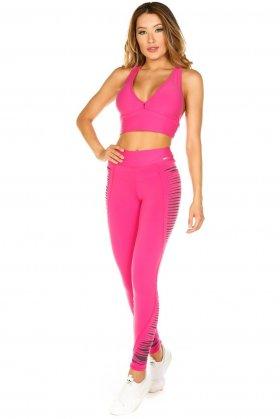pants-legging-laser-strips-garotafit-fus167dp Garotafit Fashion Fitness e Praia