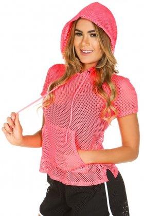 shirt-grazi-garotafit-bl59gf Garotafit Fashion Fitness e Praia